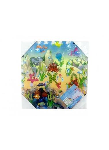 Puzzle-Adalı Oyuncak